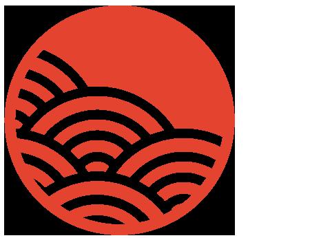 TokyoSAN - Fresh Japanese